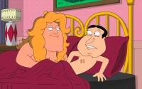 Sexy gay porn in gay cartoon pics