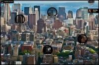 Sex game city ma