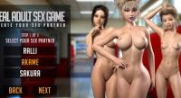 Animated hot sex dolls naked