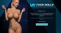 Download 3d vr fuck doll game free